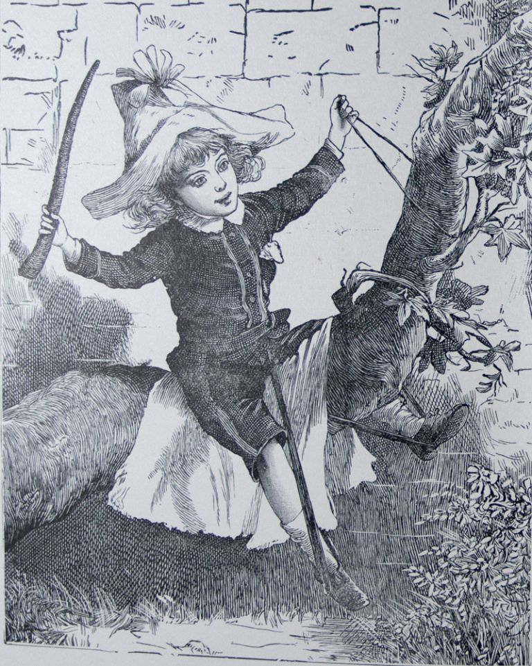 Adventures of Peterkin Paul: A very great Traveller although he was small. John Brownjohn.