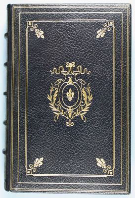 The Works [COMPLETE in 30 volumes]. Victor Hugo.