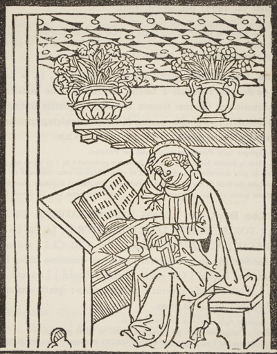 IncunabIula Typographia: A Descriptive Catalogue of the Books Printed in the Fifteenth Century (1460-1500) in the Library of Henry Walters. Henry Walters.