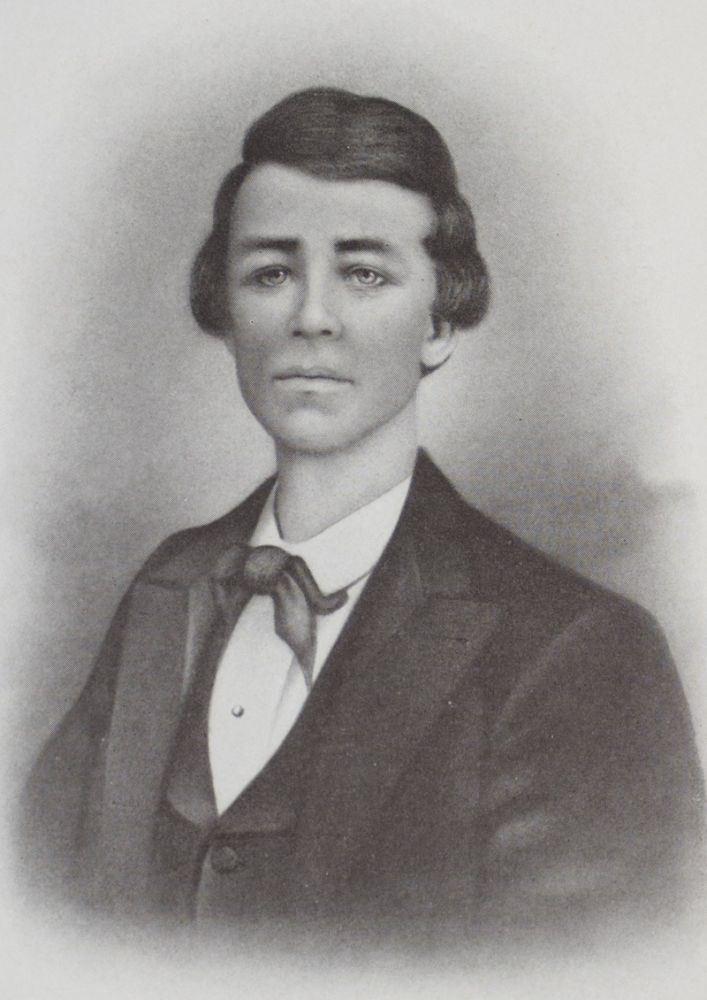 Quantrill and the Border Wars. William Elsey Connelley.