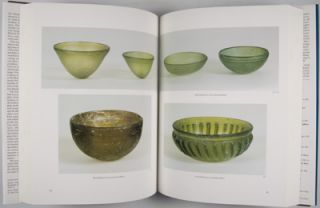 The Toledo Museum of Art: Early Ancient Glass