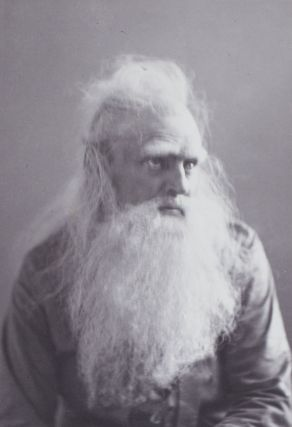 Rip Van Winkle: A Legend of the Kaatskill Mountains. Irving Washington.