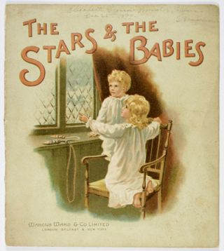 The Stars & the Babies. n/a.