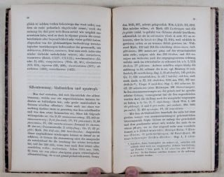 Ûber Jacob Grimms Orthographie