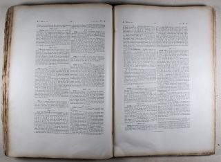 """The Massorah: Translated into English with a critical and exegetical commentary (Vol. IV of """"The Massorah. Compiled from Manuscripts. Alphabetically and Lexically arranged"""")"""