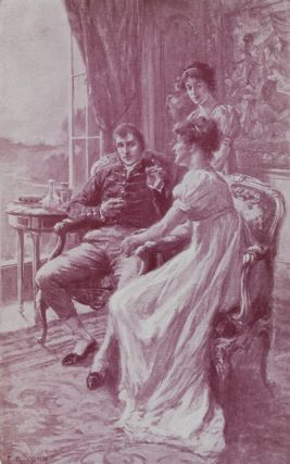 D'ri and I: A Tale of Daring Deeds in the Second War with the British. Being the Memoirs of...
