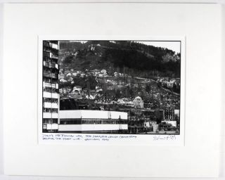 Survival in Sarajevo: Jews, Bosnia and the Lessons of the Past [SIGNED]