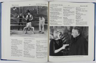 Vitaphone Films. A Catalogue of the Features and Shorts