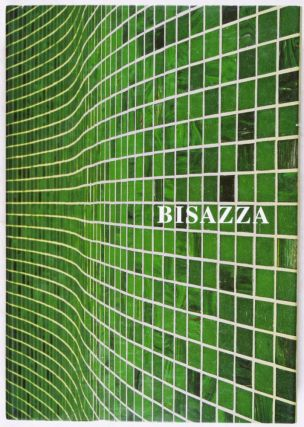 Bisazza. 143 tile samples (Complete). n/a.