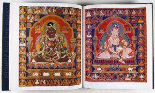 Holy Madness. Portraits of Tantric Siddhas