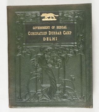 A Brief Historical Memoir of Delhi and Guide to Points of Interest Together With the Official...