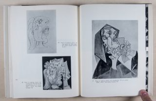 Picasso's Guernica. The Genesis of a Painting [INSCRIBED BY AUTHOR]. Rudolf Arnheim