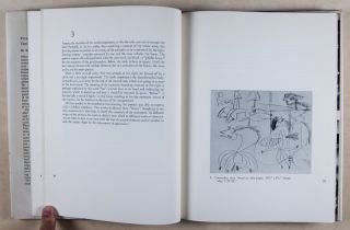 Picasso's Guernica. The Genesis of a Painting [INSCRIBED BY AUTHOR]
