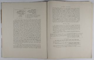 Syria: Publications of the Princeton University Archaeological Expeditions to Syria in 1904-5 and 1909. Division IV, Semitic Inscriptions. Section B, Syriac Inscriptions