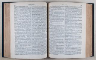 An Icelandic-English Dictionary based on the Ms. Collections of the Late Richard Cleasby