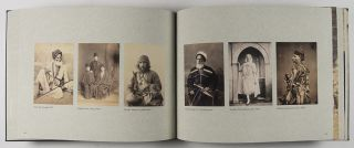 EYES LIKE LAMPS Selections from the Mohammed B. Alwan Collection of 19th-Century Middle-Eastern Photography: A 5000-Image Archive Documenting Culture, Religion, Commerce and Daily Life in the Islamic Near East, from Palestine, Lebanon, Syria, Egypt and Turkey to Persia, Arabia, Morocco, Algeria, Tunisia and Libya [SIGNED]