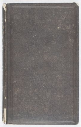 Biographical Notices of Some of the Most Distinguished Jewish Rabbies, and Translations of Portions of Their Commentaries, and Other Works, with Illustrative Introductions and Notes
