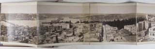 Constantinople [WITH 12 MOUNTED ALBUMEN PRINTS]