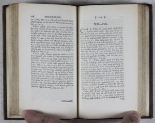 A Summary Exposition of the Internal Sense of the Prophetic Books of the Word of the Old Testament, and also of the Psalms of David Being One of the Posthumous Works of Emanuel Swedenborg