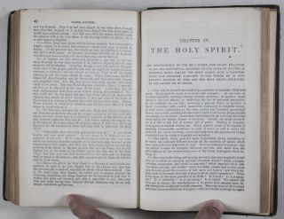 A Series of Pamphlets [BOUND WITH] The Seer [AND WITH] Eight Other Pamphlets on the Gospels