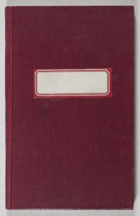 Observations on the Nature of Civil Liberty, The Principles of Government, and the Justice and Policy of the War with America. To Which is Added an Appendix, Containing, A State of the National Debt, an Estimate of Taxes; and an Account of the National Income and Expenditure Since the Last War
