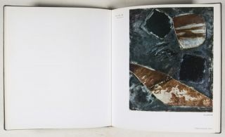 Dobashi 土橋醇 作品集 1956–1967 [PRESENTATION COPY, INSCRIBED, SIGNED & WITH ORIGINAL ARTWORK] [FROM THE ESTATE OF RUTH AND DALZELL HATFIELD]