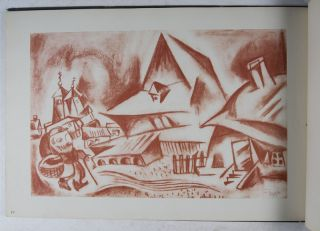 """""""Shtetl, Mayn Khoyever Heym; A Gedenknish"""" (My little town, my destroyed home; in memory)"""