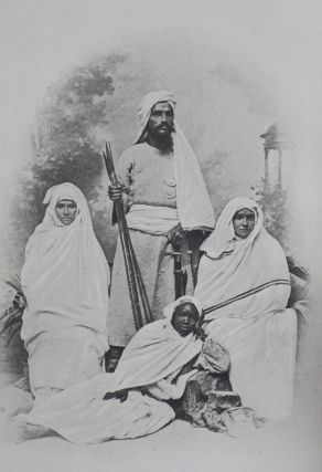Ten Years' Captivity in the Mahdi's Camp 1882-1892. F. R. Wingate, Joseph Ohrwalder