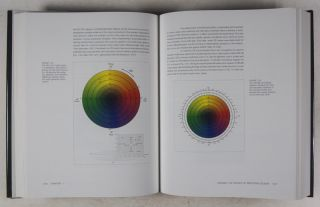 Collecting and Classifying Coloured Diamonds, An Illustrated Study of the Aurora Collection