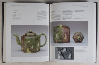 The Henry J. Weldon Collection: English Pottery 1650-1800
