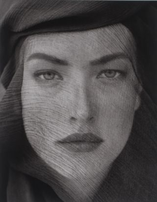 Herb Ritts Work. Herb Ritts