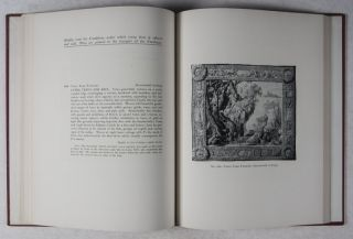 The Magnificent Benguiat Collection [SIGNED]