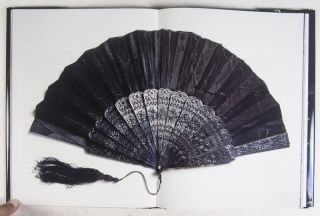 Fans: From the 18th to the Beginning of the 20th Century