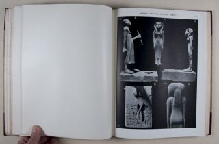 British School of Archaeology in Egypt and Egyptian Research Account Twentieth Year, 1914: Harageh