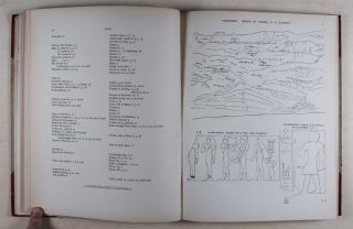 British School of Archaeology in Egypt and Egyptian Research Account Fourteenth Year, 1908: Athribis