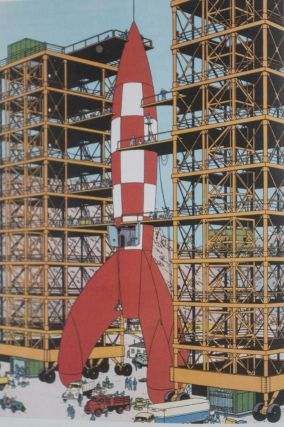 Spaceship Handbook. Rocket and Spacecraft Designs of the 20th Century, Fictional, Factual and...