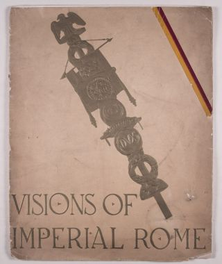Visions of Imperial Rome