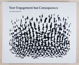 Your Engagement Has Consequences on the Relativity of Your Reality