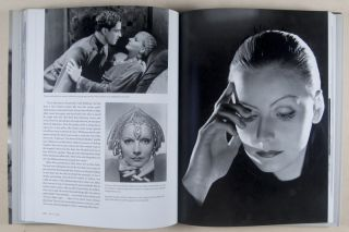 Greta Garbo: Fifteen Issues of Film-Kurier [WITH] Greta Garbo: Ein Wunder in Bildern (A Miracle in Pictures) [WITH] Greta Garbo: A cinematic Legacy (Vieira) [WITH] Garbo: Portraits from Her Private Collection (Reisfield/Dance)
