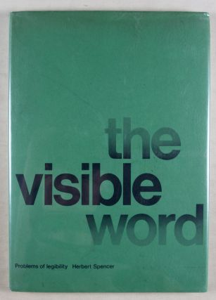 The Visible Word