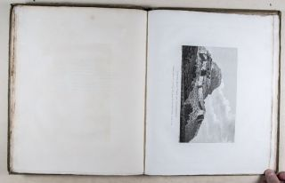 Select Views in Mysore, The Country of Tippoo Sultan; from Drawings Taken on the Spot by Mr. Home; with Historical Descriptions.