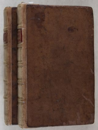 The Chinese Traveller. Containing a Geographical, Commercial, and Political History of China. 2 Vols.