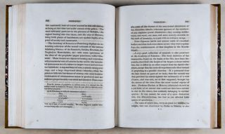 Journal of a Tour in Germany, Sweden, Russia, Poland, During the Tears 1813 and 1814