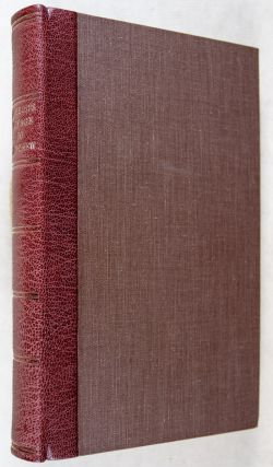 Voyage of his Majesty's Ship Alceste, to China, Corea, and the Island of Lewchew; with an Account of her Shipwreck. Extra-Illustrated