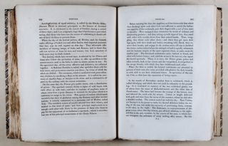 Description of the Character, Manners, and Customs of the People of India; and of Their Institutions, Religious and Civil