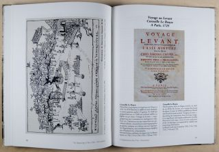 Kos Through The Engravings Of European Travellers And Cartographers 15th–19th Century [SIGNED]