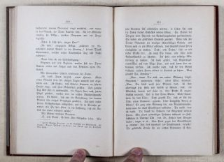Baralam and Yewâsef Being the Ethiopic Version of a Christianized Recension of the Buddhist Legend of the Buddha and the Bodhisattva. Vol. 2 of 2. English Translation Only