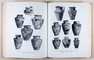 Pottery from the Diyala Region [The University of Chicago Oriental Institute Publications, Volume LXIII]