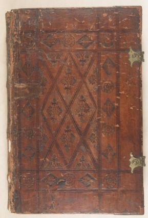 Sedvlii Scoti Hyberniensis, In Omnes Epistolas Pavli Collectanevm [BOUND WITH] Philonis Ivdaei...