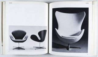 Furniture by Architects: 500 International Masterpieces of Twentieth-Century Design and Where to Buy Them